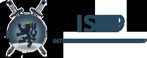 isg9-logo