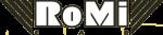 romicar-logo